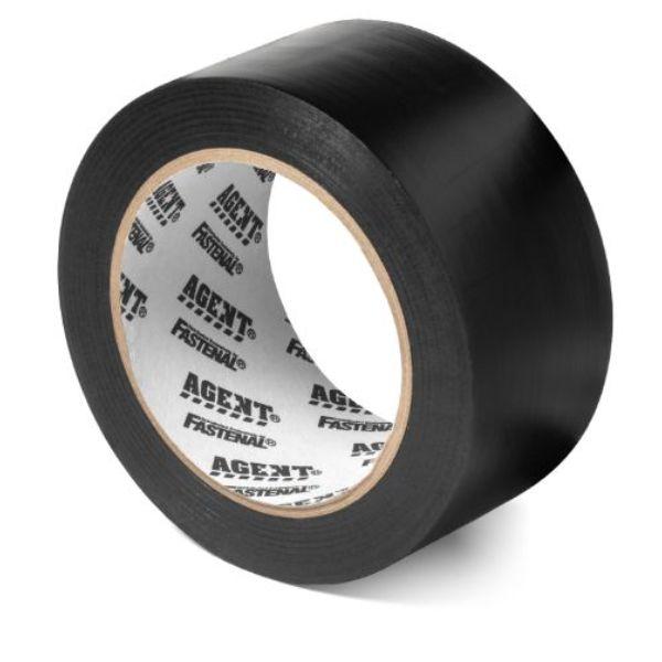 MLV Sealer Tape