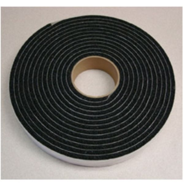 floated-ceiling-wall-floor-tape